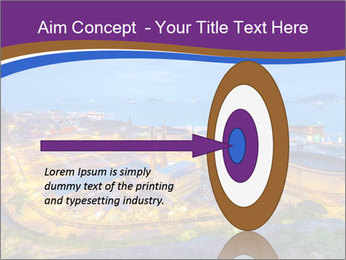 Cemistry Industry PowerPoint Template - Slide 83
