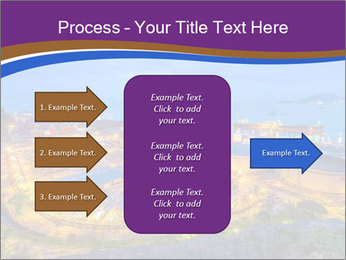 Cemistry Industry PowerPoint Templates - Slide 85
