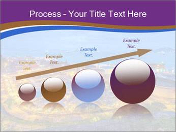 Cemistry Industry PowerPoint Templates - Slide 87