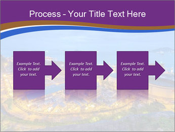 Cemistry Industry PowerPoint Template - Slide 88
