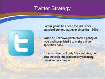 Cemistry Industry PowerPoint Template - Slide 9