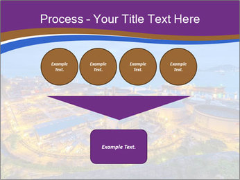 Cemistry Industry PowerPoint Templates - Slide 93