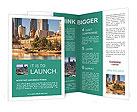 0000089343 Brochure Templates