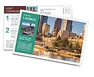 0000089343 Postcard Templates