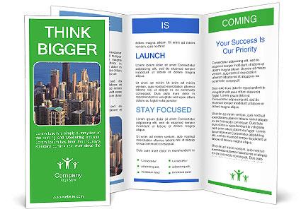 0000089345 Brochure Templates