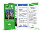0000089345 Brochure Template