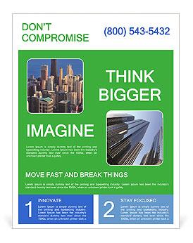 0000089345 Flyer Templates