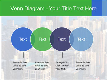 American Skyscrapers PowerPoint Template - Slide 32