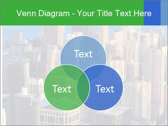 American Skyscrapers PowerPoint Template - Slide 33