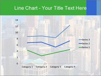 American Skyscrapers PowerPoint Templates - Slide 54