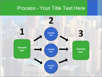 American Skyscrapers PowerPoint Template - Slide 92