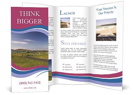 0000089346 Brochure Template