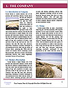 0000089346 Word Templates - Page 3