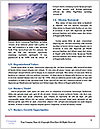 0000089346 Word Templates - Page 4