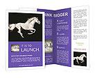 0000089347 Brochure Templates
