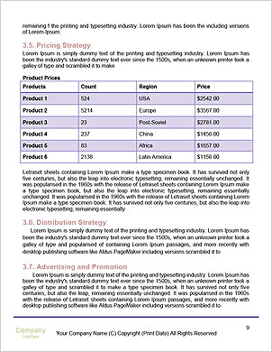 0000089347 Word Template - Page 9