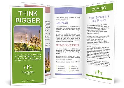 0000089349 Brochure Template