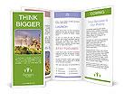 0000089349 Brochure Templates