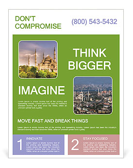 0000089349 Flyer Template