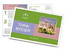 0000089349 Postcard Template