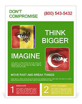 0000089350 Flyer Templates