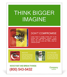 0000089350 Poster Template