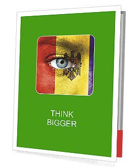 0000089350 Presentation Folder