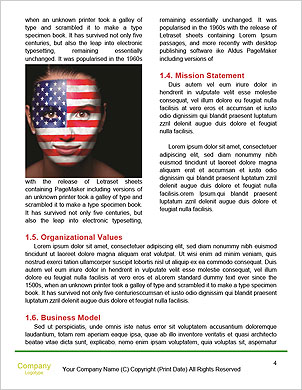 0000089350 Word Template - Page 4