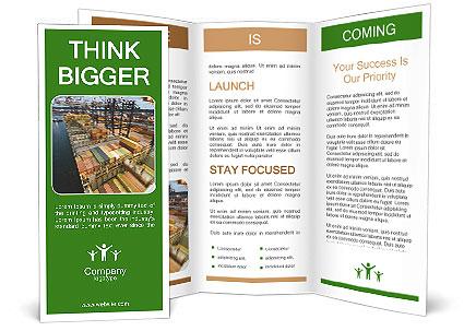 0000089351 Brochure Template