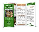 0000089351 Brochure Templates