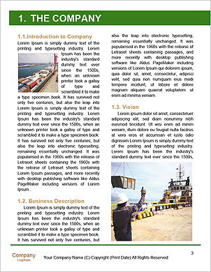 0000089351 Word Template - Page 3