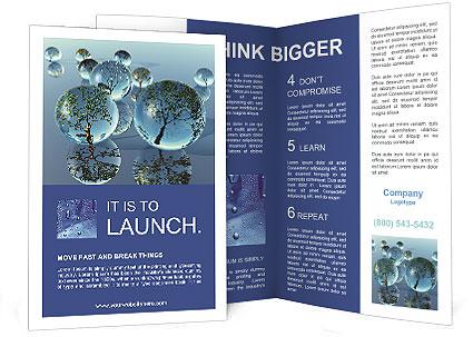0000089352 Brochure Templates