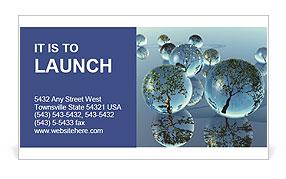 0000089352 Business Card Templates