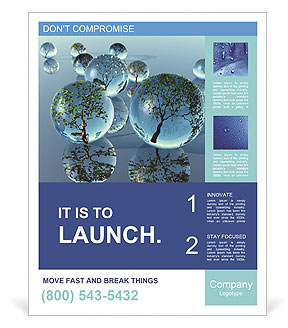 0000089352 Poster Templates