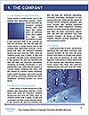 0000089352 Word Templates - Page 3