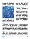 0000089352 Word Templates - Page 4