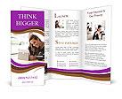 0000089353 Brochure Templates