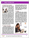 0000089353 Word Template - Page 3