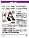 0000089353 Word Templates - Page 8
