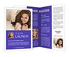 0000089354 Brochure Templates