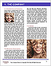 0000089354 Word Templates - Page 3