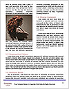 0000089354 Word Templates - Page 4