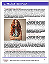 0000089354 Word Templates - Page 8