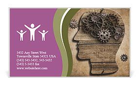 0000089355 Business Card Templates