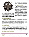 0000089355 Word Template - Page 4