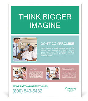 0000089356 Poster Template