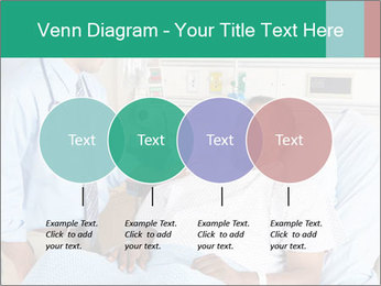 Man In Hospital PowerPoint Templates - Slide 32
