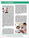 0000089356 Word Templates - Page 3