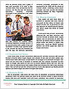 0000089356 Word Templates - Page 4