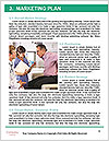 0000089356 Word Template - Page 8